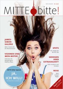 Ausgabe 1-2016