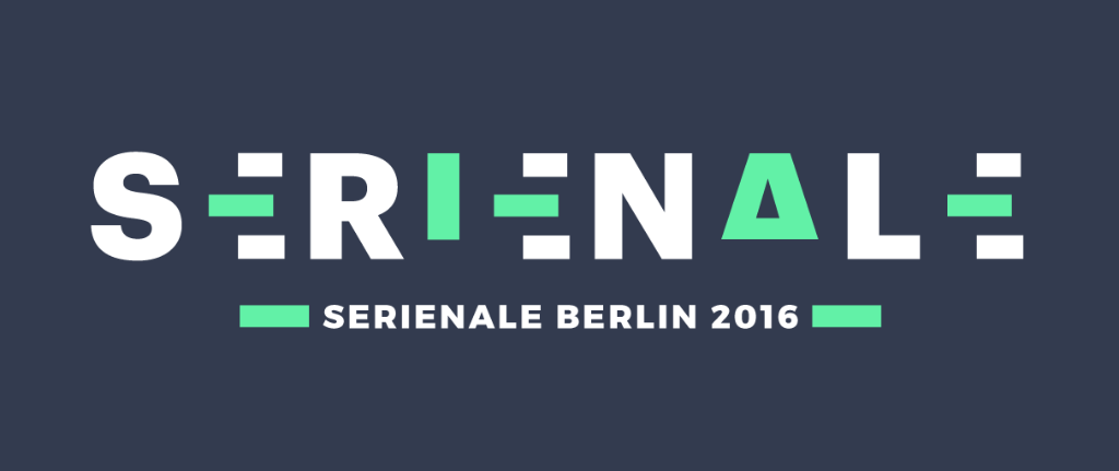 Serienale_Logo_UNTERTITEL_dunkel
