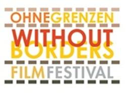 logo_film_ohne_grenzen