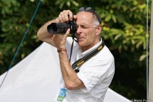 Fotograf Erich Grönke