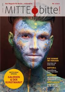 MITTE bitte Ausgabe 1-2017