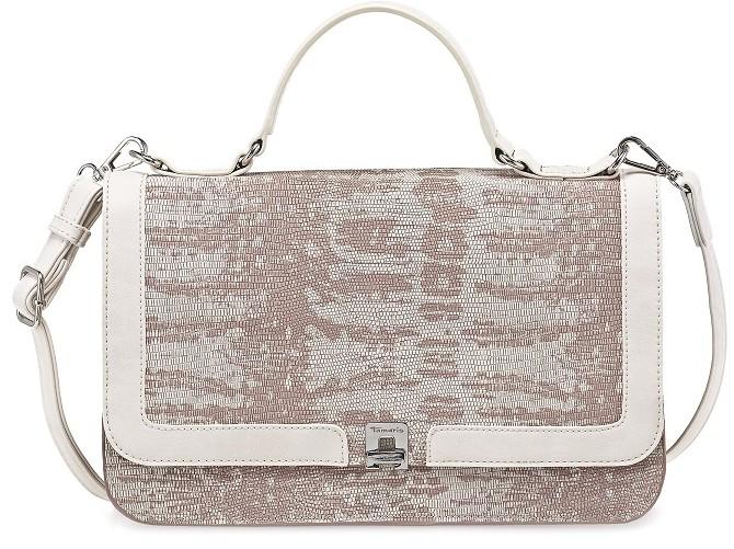 Holt euch dieses tolle Taschenset!