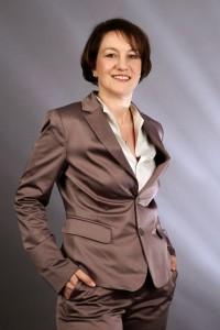 Anja Schönherr