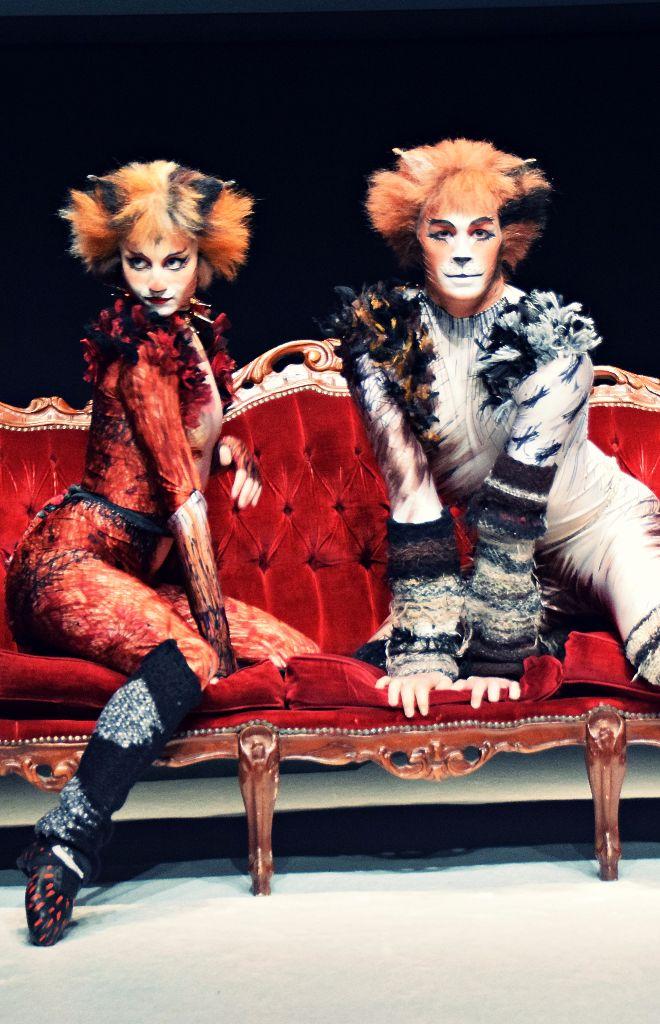 sofa das sommerfestival im admiralspalast mitte bitte magazin berlin mittendrin. Black Bedroom Furniture Sets. Home Design Ideas