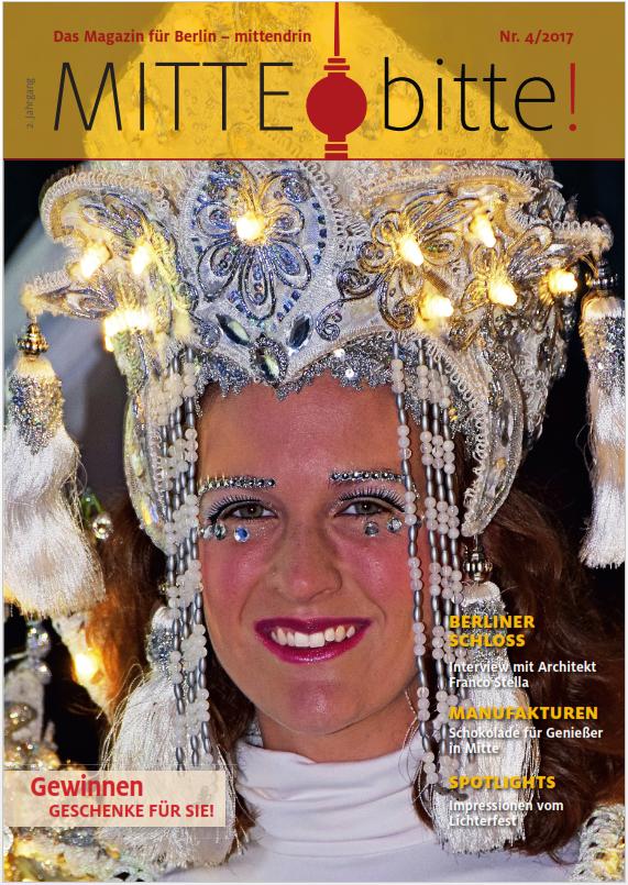 Ausgabe 4-2017
