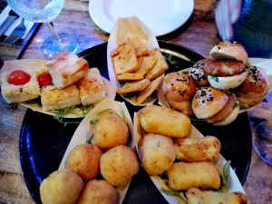 Was hat die italienische Küche noch zu bieten?