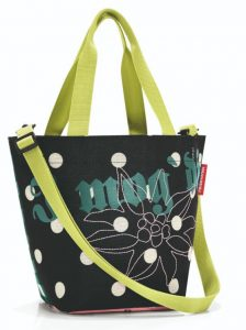 Shopper XS von reisenthel