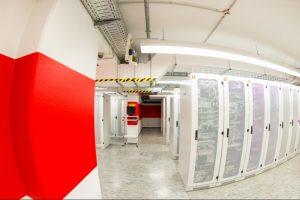 Glasfaser: Highspeed-Internet und Datacenterservices-für Berlin und Brandenburg.