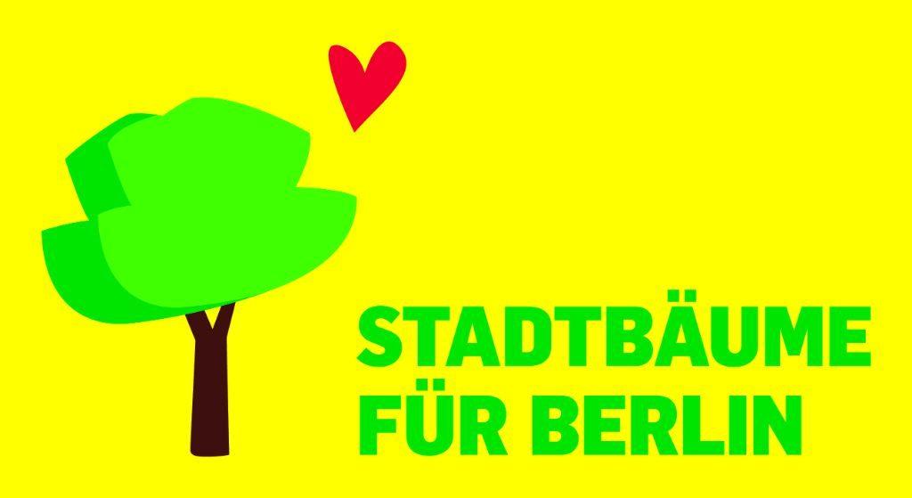 Stadtbaumkampagne