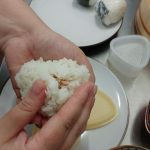 Onigiri-selber-machen
