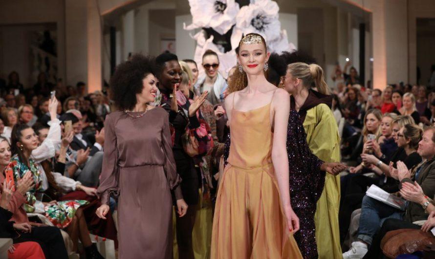 Adios Berlin: Fashion Week verlässt die Stadt