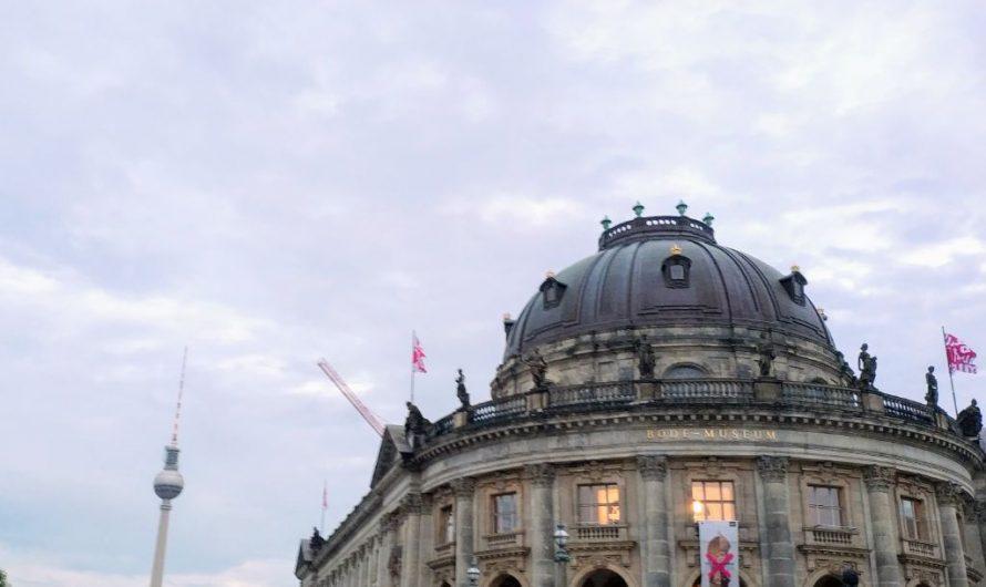 Historie Archive Mitte Bitte Berlin Mittendrin