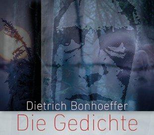 Bonhoeffer-Gefängnisgedichte in St. Matthäus-Kirche
